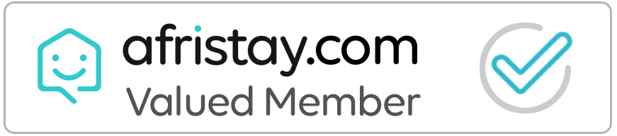 Afristay.com